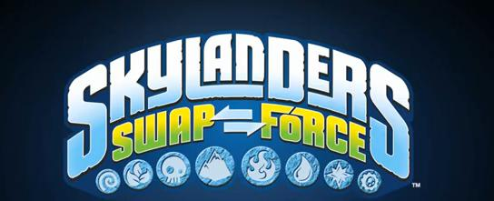 skylanders-swap-force-logo-01