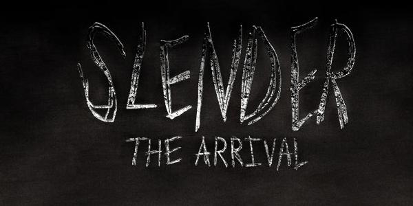 slender-the-arrival-title