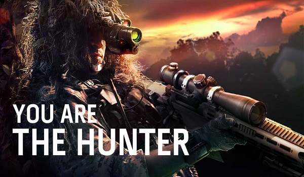 sniper-ghost-warrior-2-header-01