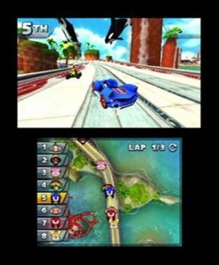 sonic-all-stars-racing-transformed-3ds
