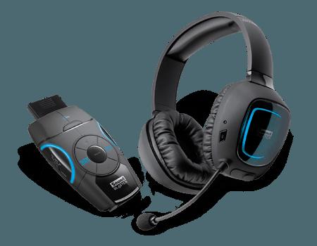 soundblaster-recon3d-omega-wireless-001