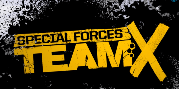 special-forces-team-x-01