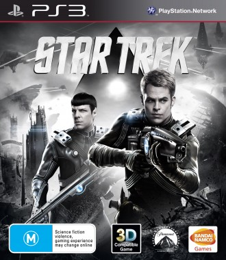 star-trek-box-art-ps3-anz