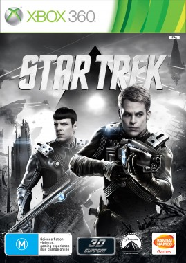 star-trek-x360-box-art-anz