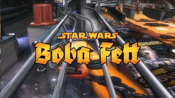 star-wars-pinball-boba-fett-01