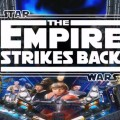 star-wars-pinball-empire-strikes-back-01
