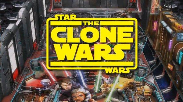 star-wars-pinball-the-clone-wars-01