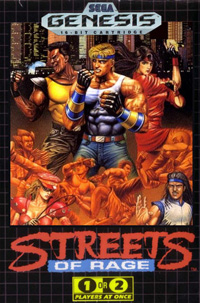 streets-of-rage-film-film-cover