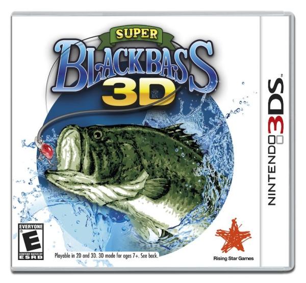 super-blackbass-3d-01