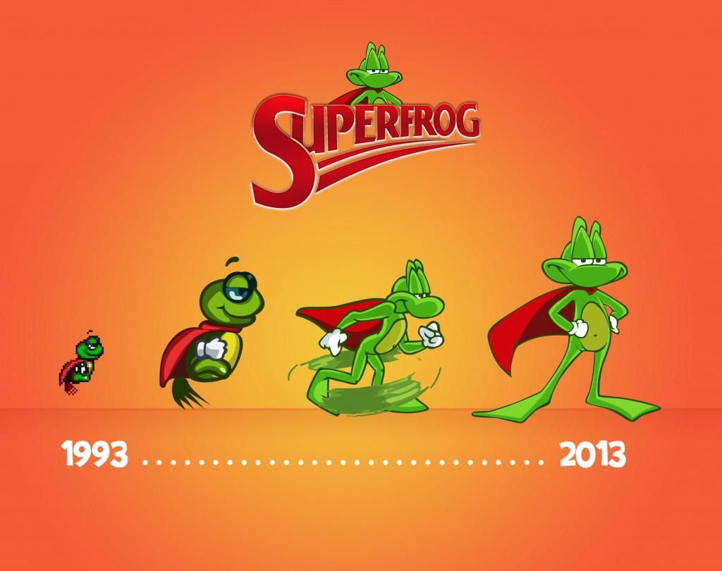 super-frog-OldtoNewProgress