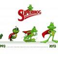 super-frog-OldtoNewWhiteBG