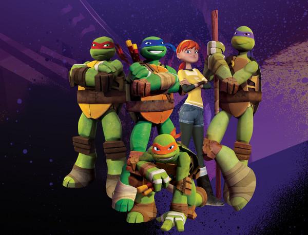 teenage-mutant-ninja-turtles-01