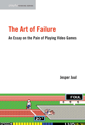 the-art-of-failure-cover-art