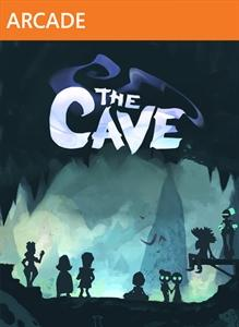 the-cave-art-01