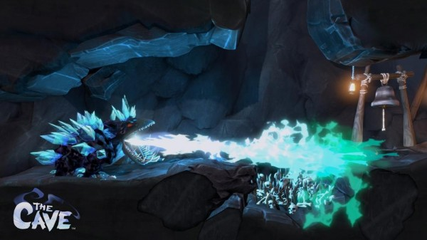 the-cave-screenshot-02
