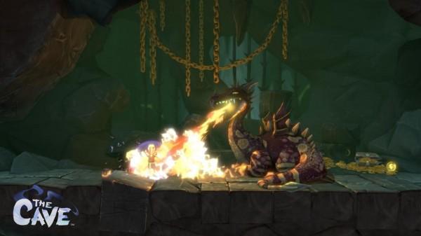 the-cave-screenshot-03