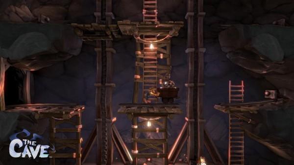the-cave-screenshot-04