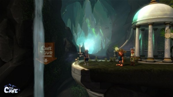 the-cave-screenshot-05
