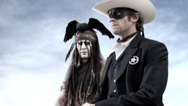 the-lone-ranger-screen-01