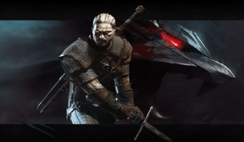 The Witcher 3: Wild Hunt Coming to Playstation 4