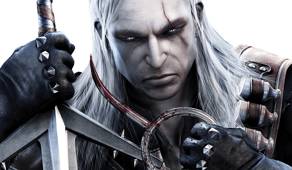 the-witcher-sales-milestone