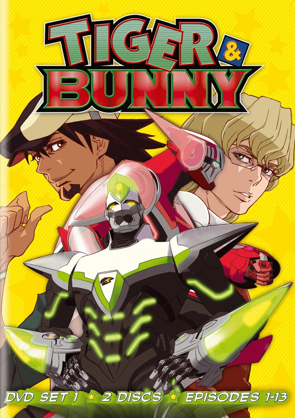 tiger-bunny-set-1-box-art