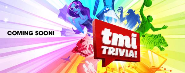 tmi-trivia-announce
