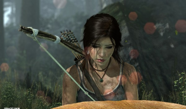 tomb-raider-with-tress-fx- (3)