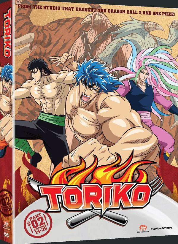 toriko-part-2-box-art