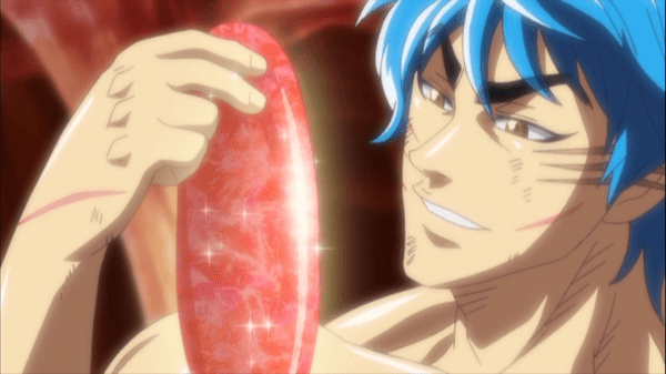 toriko-part-2-review- (1)
