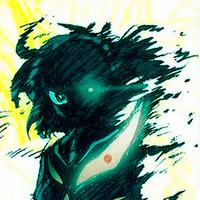trigger-studio-anime