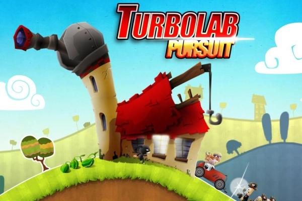 turbolab-pursuit-01