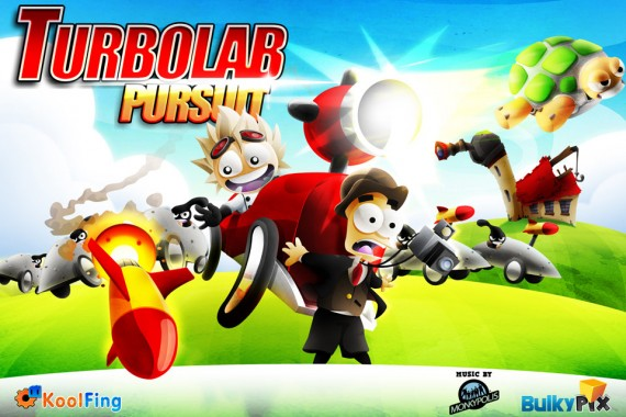 turbolab-pursuit-launch-001