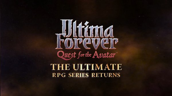 ultima-forever-quest-for-the-avatar-02