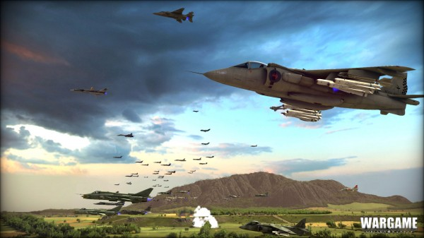 wargame-airland-battle-016