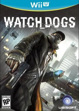 watch-dogs-box-art-variances- (3)
