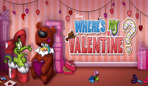 wheres-my-valentines-header-01