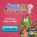 wheres-my-valentines-logo-2