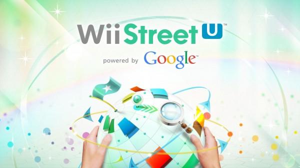 wii-u-street-01