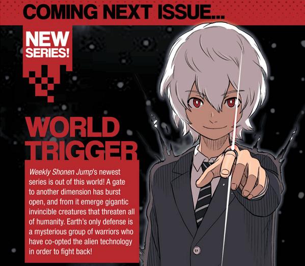world-trigger-WSJ-announcement
