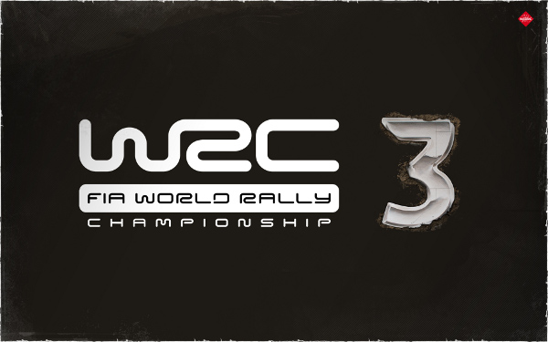 wrc-3-fia-world-rally-championship-01