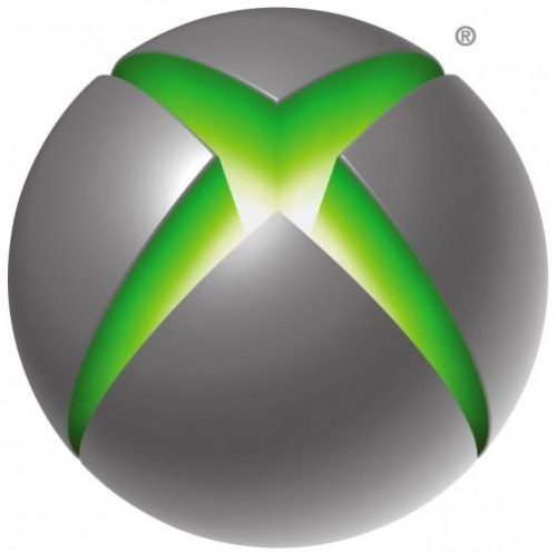 "Why The Xbox ""Always Online"" Rumor is False"