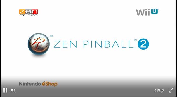 zen-pinball-2