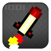 1001-Attempts-Logo
