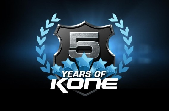 5-years-of-kone