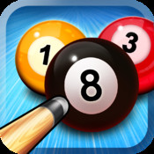 8-Ball-Pool-Logo