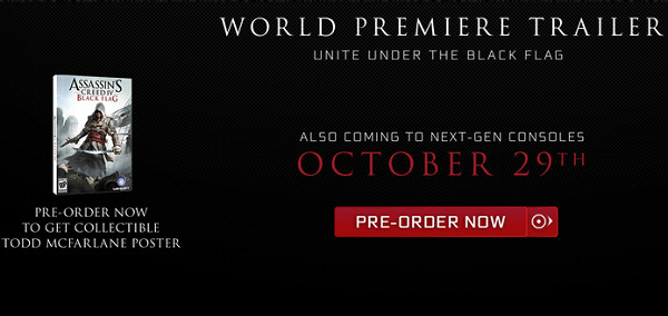 ACIV-black-flag-release-date