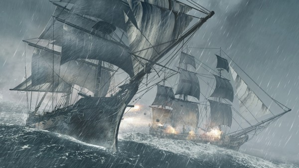 ACIV-black-flag-reveal- (3)