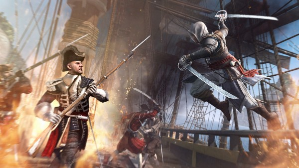 ACIV-black-flag-reveal- (4)
