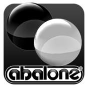 Abalone-Logo